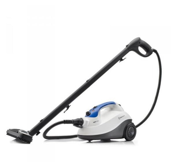 Reliable Brio 225CC Canister Steam Cleaner with Tools SKU 17-4027-02