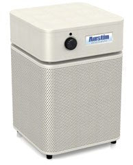 Austin Air Allergy HM200 Healthmate Jr (Sand) 700 sq. ft,True Medical HEPA Part A200A1