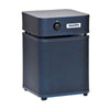 Austin Air JR Allergy Machine HEPA Air Cleaner, 700 SQ FT Model A205 (Color Options Available)