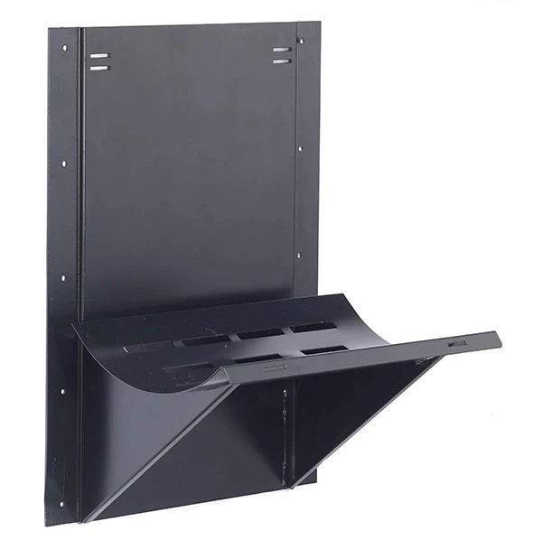 Airpura Horizontal Wall Mounting Bracket for Airpura Air Purifiers