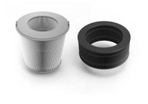 Aeris Aair Lite Filter Set Refill (Pre + Main Filter)