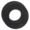 Airpura Replacement Felt Gaskets - Set of 2