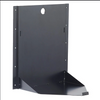 Airpura Vertical Wall Mounting Bracket for Airpura Air Purifiers