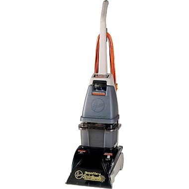 Hoover Commercial Steam Vac Carpet Cleaner, Part C3820