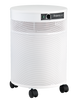 Airpura C600 - Chemical Aand Gas Abatement Air Purifier (color options available)