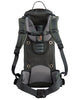 CleanMax Cordless Commercial Backpack SKU CMBP-CL