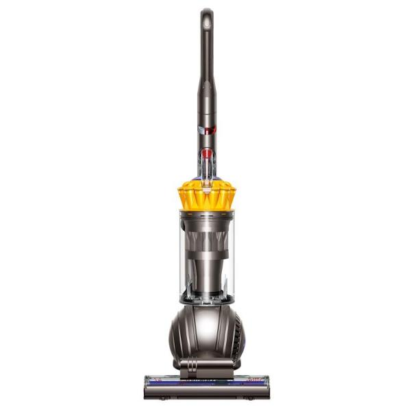 Dyson Ball Multifloor Part 206900-01