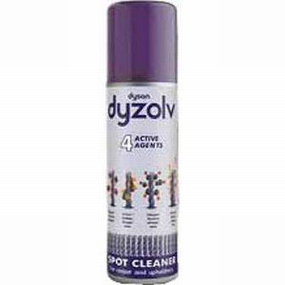Dyson Dyzolv Spot Cleaner Part 903888-06