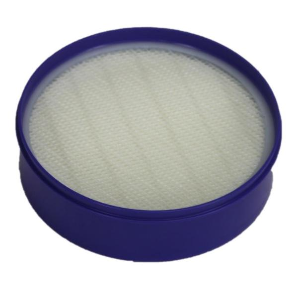 Dyson HEPA Vacuum Filter Part 915916-03