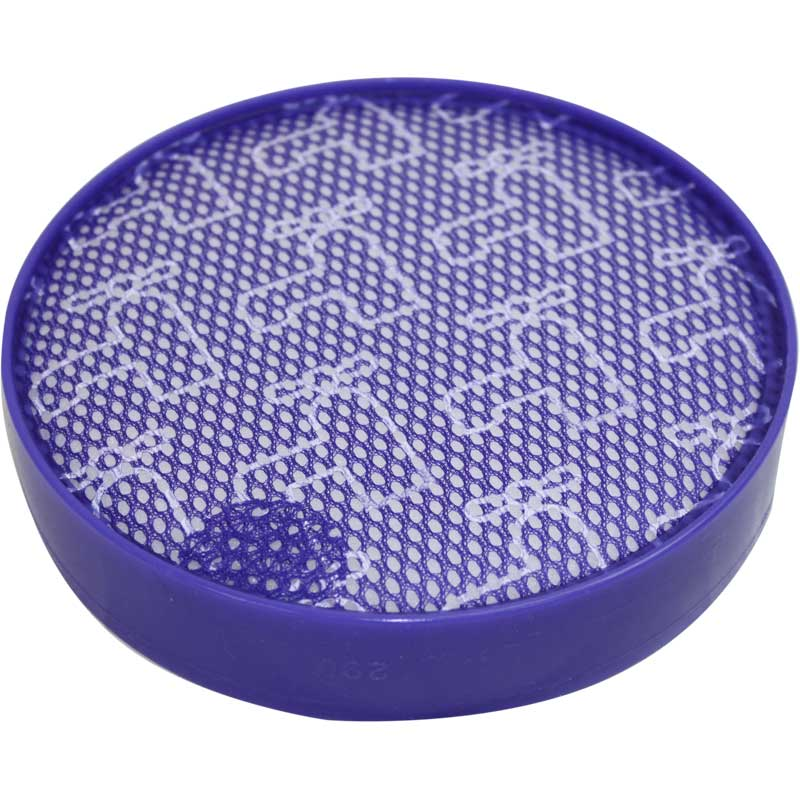 Dyson Pre Filter Part 917819-01