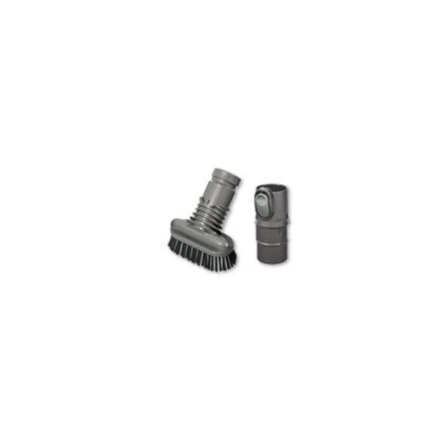 Dyson Stiff Bristle Brush Part 918508-01