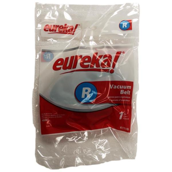 Eureka Vacuum Belt Part 61110