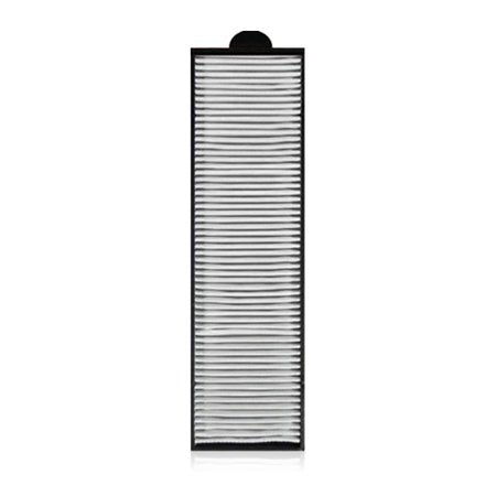 Bissell Style 7, 9, 16 Hepa filter Filter, Exhaust Cleanview II, Generic Part F921, 921