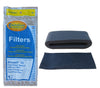 Bissell Power Force and Cleanview II Bagless filter replaces 2031192 Generic Part F940