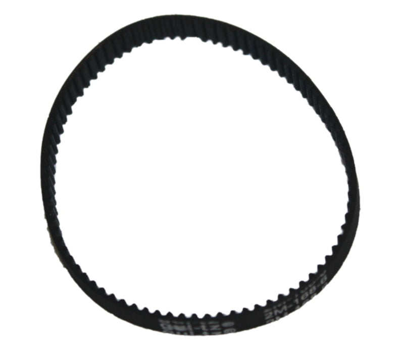 Fuller Brush Vacuum Belt 2pk Part 09.195