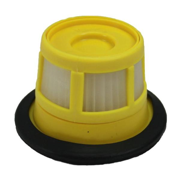 Fuller Brush Vacuum Filter Part FBPM-HEPA