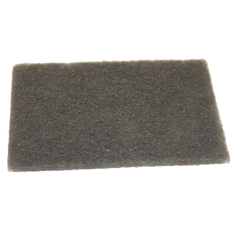 Fuller Brush Vacuum Filter Part FB-06265