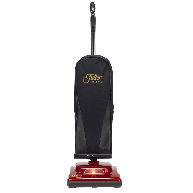 Fuller Brush Speedy Maid Lightweight Upright Vacuum Cleaner Part FB-SM