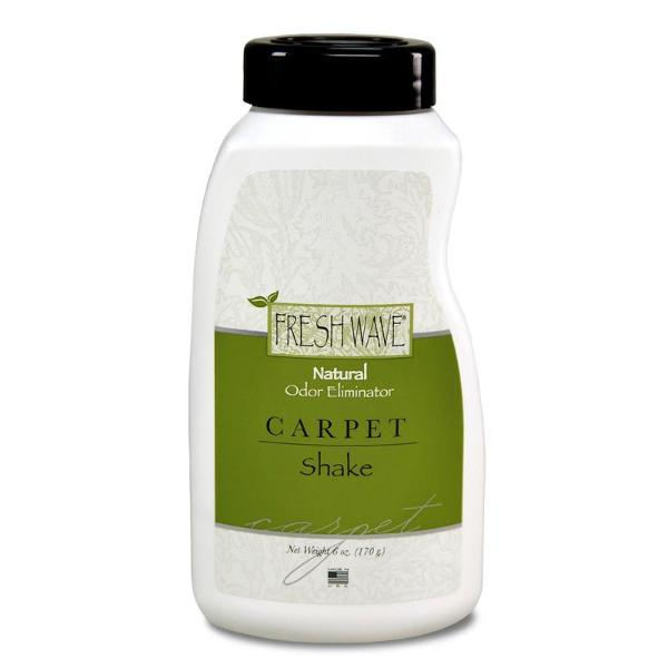 Freshwave Carpet Shake 6oz Part 078