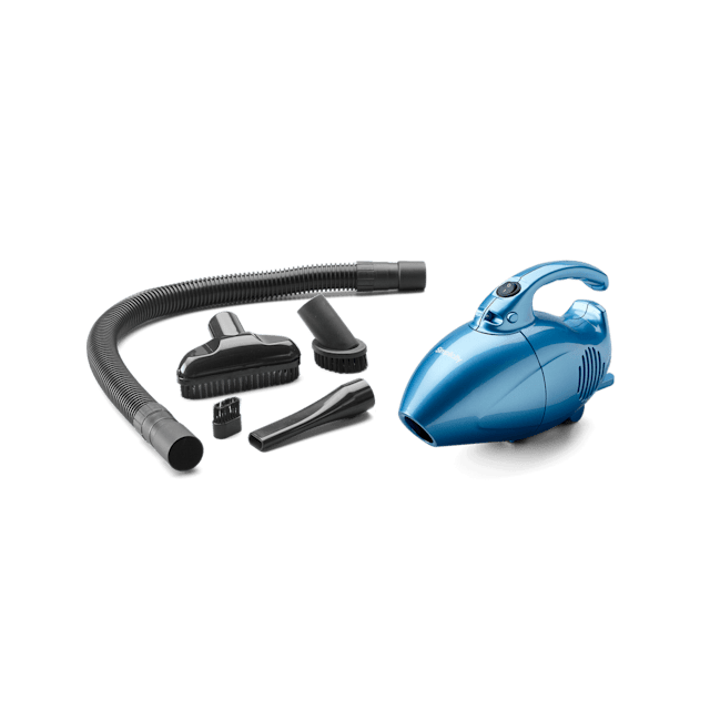 Simplicity Flash Micro Handheld Vacuum Cleaner