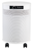 Airpura G600 - Odor-Free For Chemically Sensitive (MCS) Air Purifier (color options available)