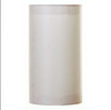 Airpura Replacement HEPA-Barrier Post-Filter