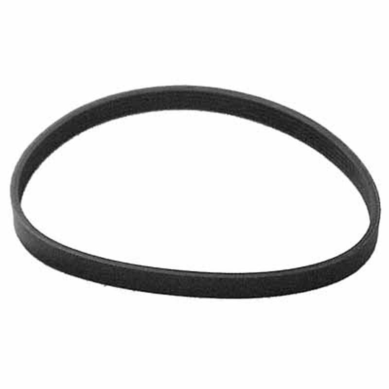 Panasonic Vacuum Belt Part 46-3305-01