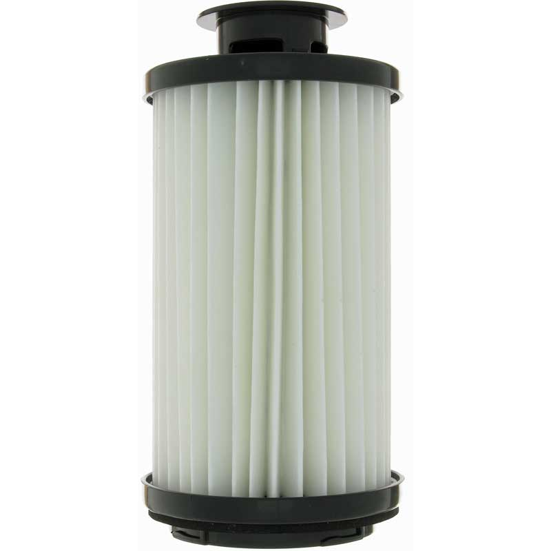 Kenmore Vacuum Filter Part 82720