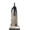 Maytag M700 Upright Vacuum Cleaner Part M700