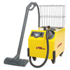 Vapamore Steamer, Light Commercial Ottimo 1600W 95PSI SKU MR750