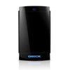 Oreck DualMax Air Purifier AIR16