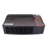 Oreck XL Professional Air Purifier Air Pro Table Black SKU AIRPCB