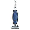 Oreck Magnesium RS Upright Vacuum SKU O-LW1500RS
