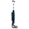 Oreck Magnesium RS Upright Vacuum