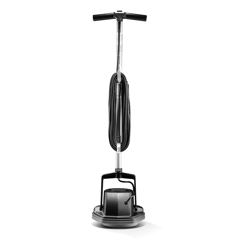 Oreck Orbiter Ultra Multi-Purpose Residential Floor Machine SKU ORB700MB