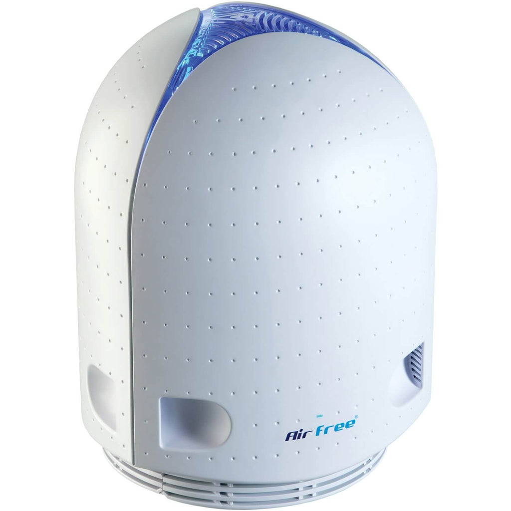 AirFree Domestic Filterless Air Purifier P1000