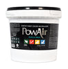 PowAir Odor Neutralizer Tropical Breeze Gel 1 Gallon, Part PGL-04LPL-TB