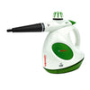 Polti Steamer, Vaporetto Easy Plus Handheld Lightweight SKU PGNA0002