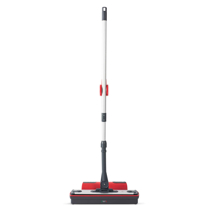 Polti Steamer, Moppy Cordless Mop Telescopic handle SKU PTNA0019