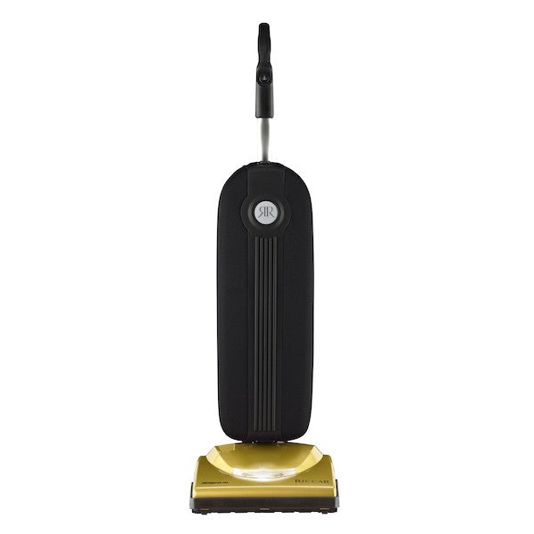 Riccar SupraLite Deluxe R10D Upright Vacuum Cleaner