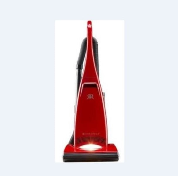 Riccar Classic Vibrance R20SC Upright Vacuum Cleaner - Classic Body Style