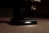 R25 Deluxe Clean Air Upright Vacuum, Model R25D