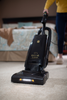 R25 Premium Pet Upright Vacuum, Model R25P