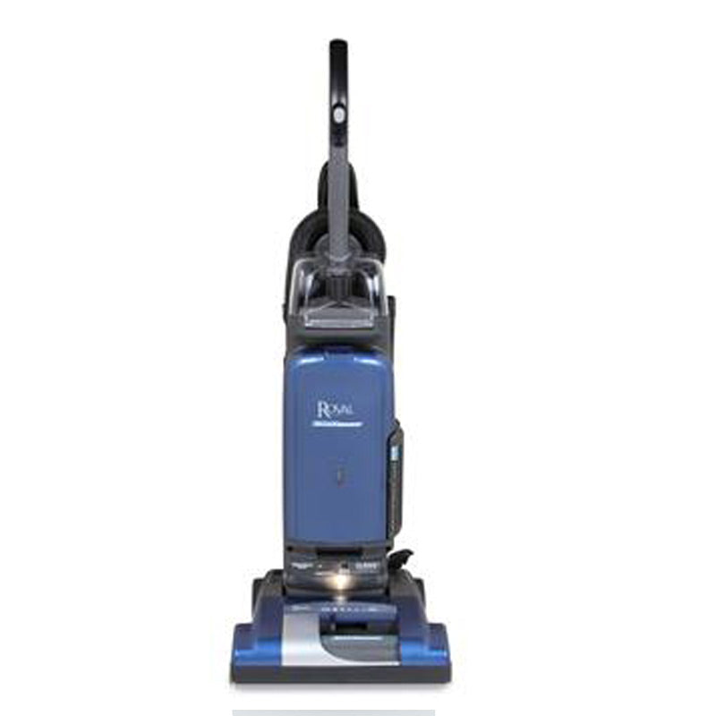 Royal Pro-Series CleanSeeker By-Pass Upright Part UR30085