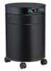 Airpura G600 DLX - Odor-Free For The Chemically Sensitive (MCS)- Plus Air Purifier (color options available)