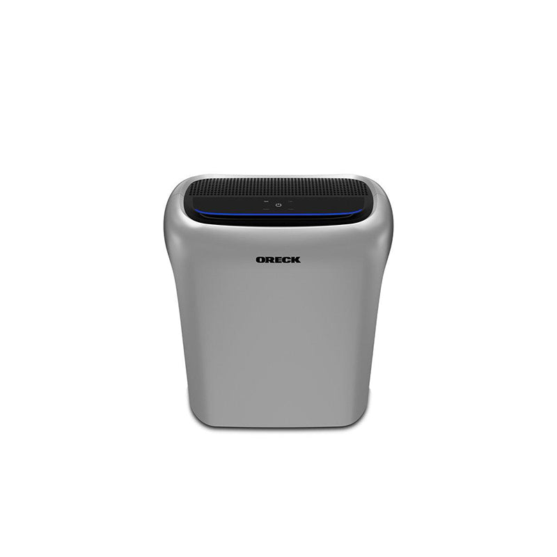 Oreck Air Purifier, Air Response - Large SKU WK16002