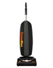 CleanMax Cordless Zoom Commercial Upright SKU ZM-800