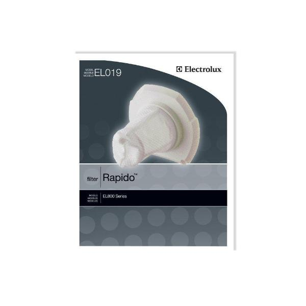 Electrolux Vacuum Filter Part EL019