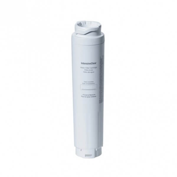 Miele KWF1000 Water Filter for Refrigerators Part 07134220