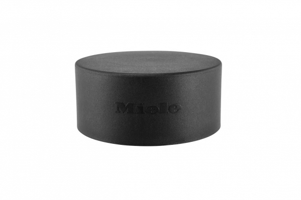 Miele Glass Milk Container Lid Part 09327751